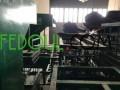 materiel-de-fabrication-et-matieres-premieres-small-4