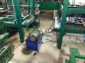 materiel-de-fabrication-et-matieres-premieres-small-8