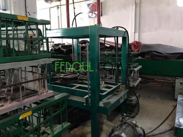 materiel-de-fabrication-et-matieres-premieres-big-7