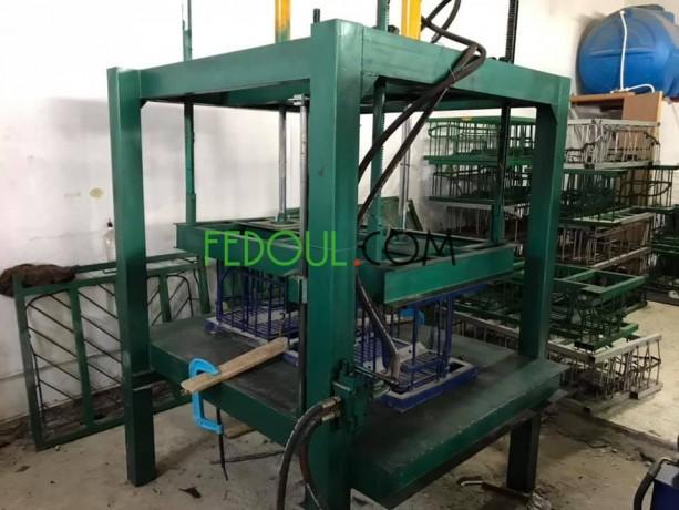 materiel-de-fabrication-et-matieres-premieres-big-2