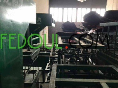 materiel-de-fabrication-et-matieres-premieres-big-4