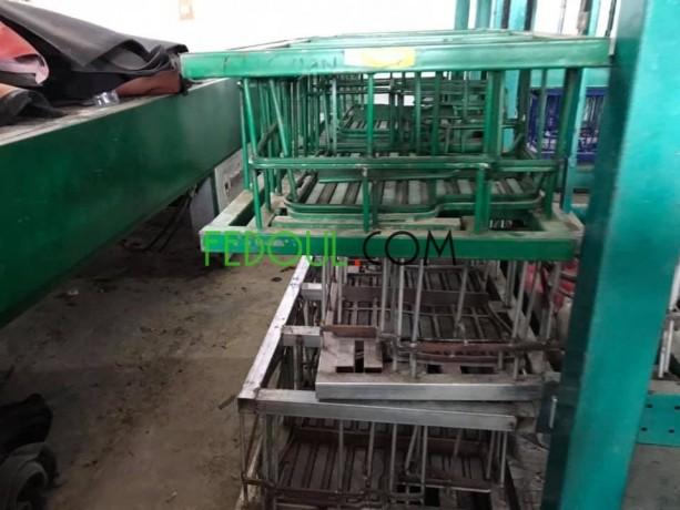 materiel-de-fabrication-et-matieres-premieres-big-3