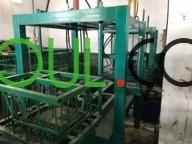 materiel-de-fabrication-et-matieres-premieres-big-1