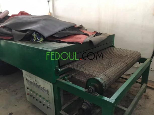 materiel-de-fabrication-et-matieres-premieres-big-5