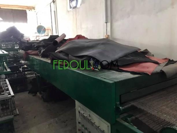 materiel-de-fabrication-et-matieres-premieres-big-6