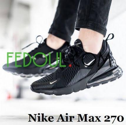 nike-air-max-270-big-4