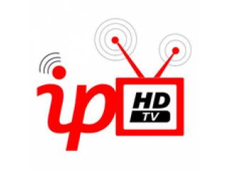 بيع اشتراكات iptv بالتجزئة و الجملة