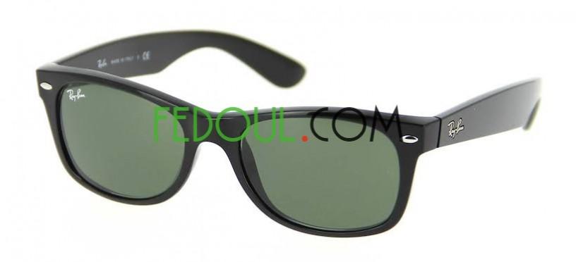lunettes-de-soleil-ray-ban-big-0