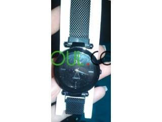 Vente : montre