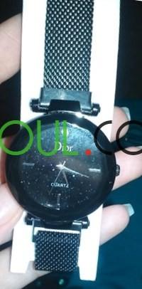 vente-montre-big-0