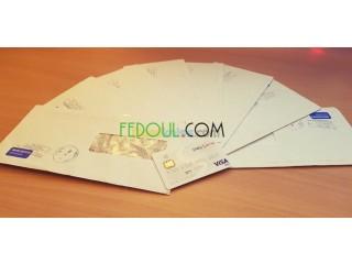 Carte paysera
