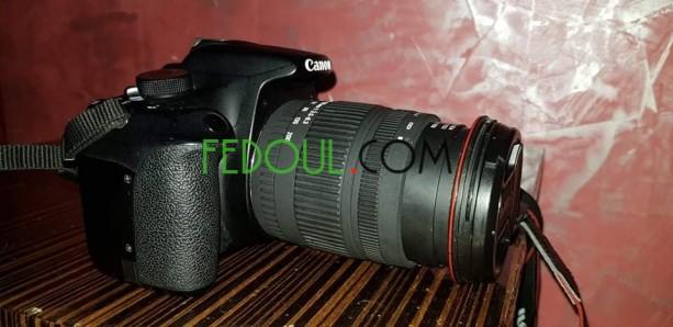 canon-1200d-objectif-18-200-sigma-big-0