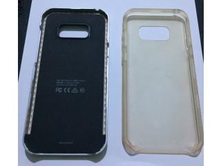 Antichocs Samsung S8 Plus (Led)