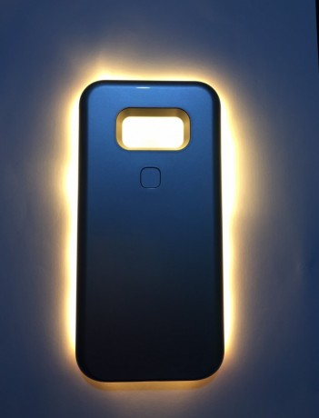 antichocs-samsung-s8-plus-led-big-3