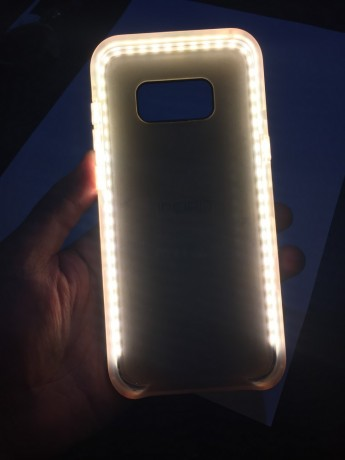 antichocs-samsung-s8-plus-led-big-4
