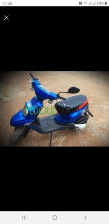 copie-mbk-okinoi-125cc-big-1