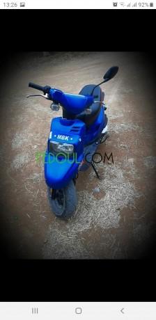copie-mbk-okinoi-125cc-big-0