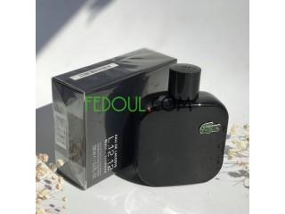 Parfum lacoste L.12.12