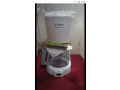 cafetiere-bosch-small-0