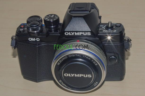 olympus-omd-em10-mark-ii-big-0