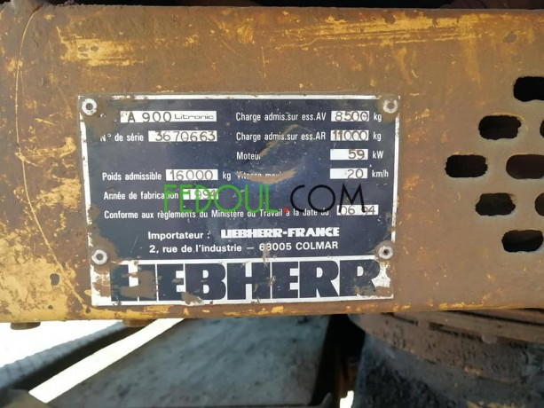 liebherr-a900-big-0