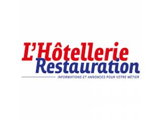 LOCATION DE DIPLÔME D'HÔTELLERIE ET RESTAURATION