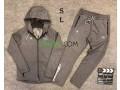 survetement-homme-promotion-6000-da-small-3