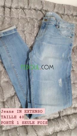 vide-dressing-femme-vetements-de-marques-a-tres-bon-prix-big-1