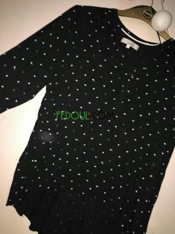 vide-dressing-femme-vetements-de-marques-a-tres-bon-prix-big-12