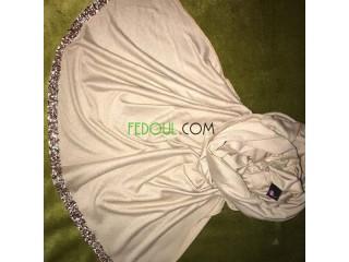 Foulard Hindi collection nouveaux modèle