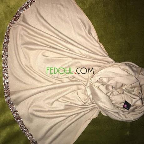 foulard-hindi-collection-nouveaux-modele-big-0