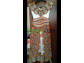 robe-kabyle-small-2
