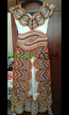 robe-kabyle-big-2