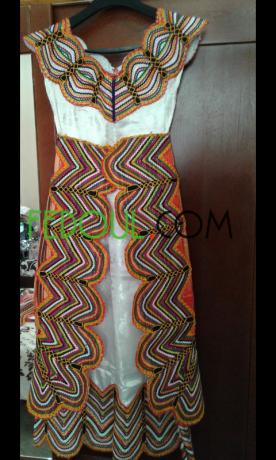 robe-kabyle-big-1