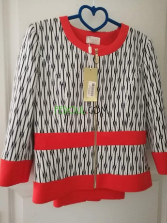 2-ensembles-robe-deshabiller-4-piece-big-0