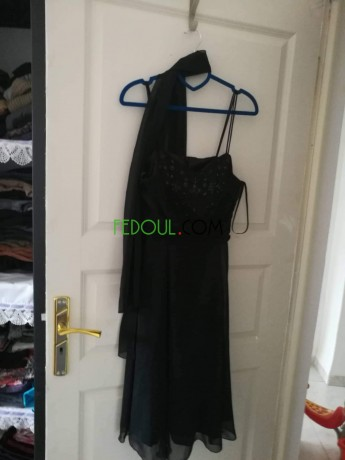 2-ensembles-robe-deshabiller-4-piece-big-2