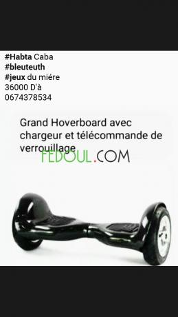 heaverboard-big-0