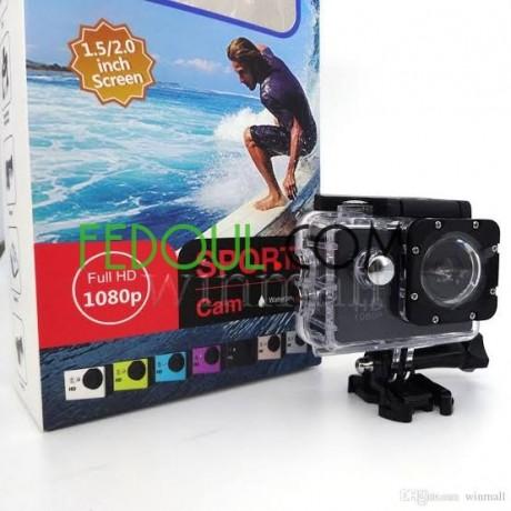 camera-full-hd-sports-1080p-big-0