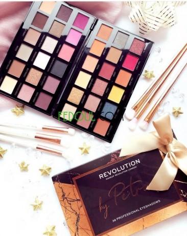 petra-x-make-up-revolution-big-2