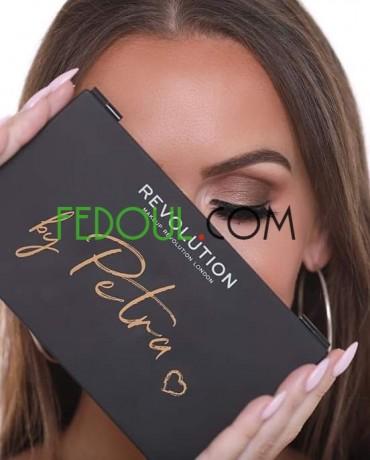 petra-x-make-up-revolution-big-0