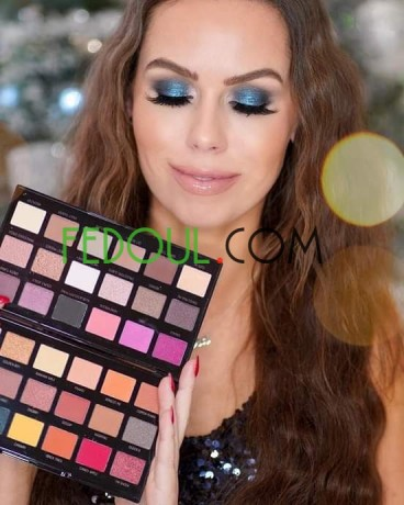 petra-x-make-up-revolution-big-1