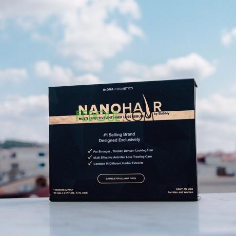 nano-hair-big-1