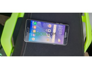 Samsung Galaxy A56 Jdid