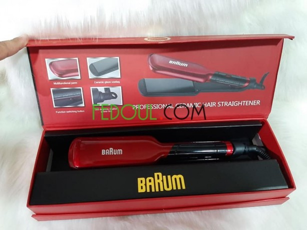 lisseur-barum-9800-big-0