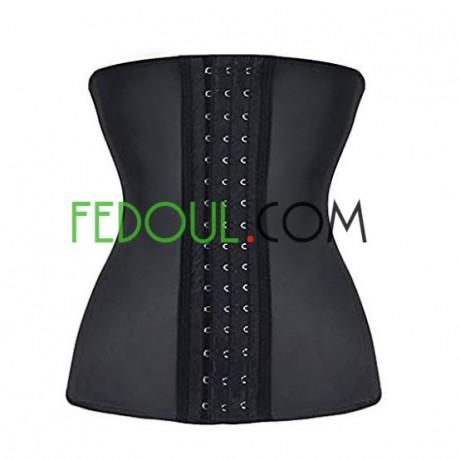 gilet-corset-minceur-big-0