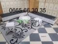 salon-marocain-small-3