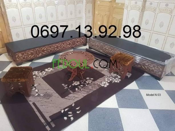 salon-marocain-big-6