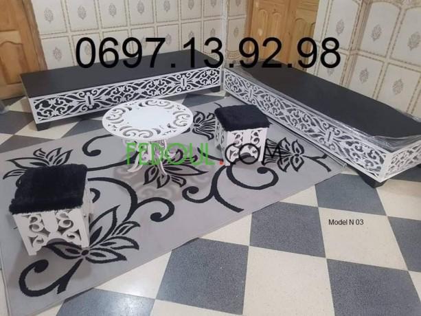 salon-marocain-big-4