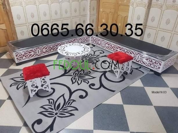 salon-marocain-big-5