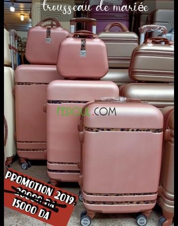 valises-nbs-5-pc-promotion-big-2